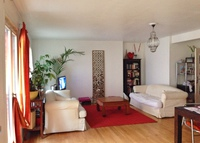 Charming 3 flat bedroom located in the old heart of the city of Lille