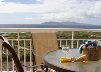 Large 2 Bedroom Condo in Anguilla
