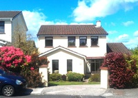 4 bed house in Cork City (Douglas) - the real capital of Ireland!!!!