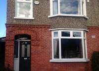 4 Bed Family home close to Dublin city centre,Ireland