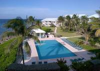 Condo on Caribbean Sea, Grand Cayman