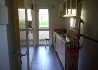 Apartement in down town or house in tigre ( 30 km Capital federal)
