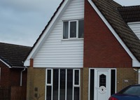 Lovely 3 Bed home in a rural village near Sleaford, Lincolnshire