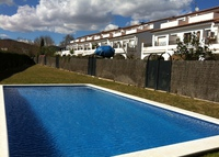 Nice familiar home 35 minutes from Barcelona. SUMMER 2015 BOOKED!