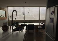 3 bedroom house in Iceland, 10 min. from Reykjavik capital