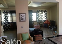 Spacious flat in LAS PALMAS DE GRAN CANARIA center!