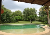 Great Family Home few minutes from Beaches-Tamarindo Area