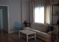 LOVELY 2BED 2 BATH APARTMENT. GREAT LOCATION IN MADRID