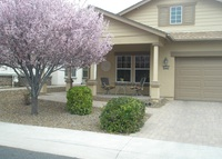 2+ BR Townhome In Gorgeous Central AZ