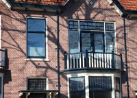 Beautiful family home in Haarlem, in between Amsterdam and the Beach!