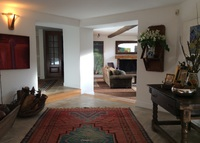 Large country Home near Bogota, Colombia ideal for families with kids