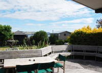 Holiday Home at Lake Taupo - one of NZ's top holiday destinations