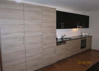 Modern 3 bedroom apartment in the centre of Geneva