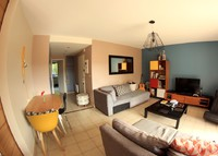 Appartement Côte d'Azur proche Cannes/Antibes/Nice
