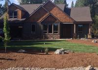 Sunriver home near Mt Bachelor ski resort