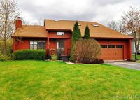 Large 3 bedroom home in a beautiful upscale wooded neighborhood