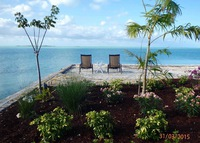 Waterfront Home/Stunning Views on the Island of Great Exuma, Bahamas