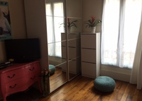Charming Studio near the Bastille !!!