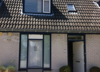 EXCHANGE BOOKED FOR SUMMER 2015 Lovely 4 bedroom house in Amsterdam