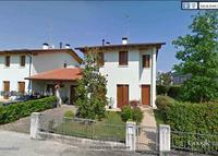 Big house near Venice, Padua, Trieste, Verona, beaches and mountains!