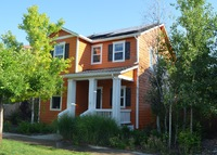 Spacious Family Home in Central Denver