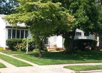 Single Family Ranch in the Heart of Long Island - Close to Beaches