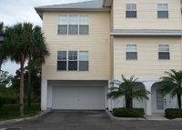 3 Bed 3 Ba 2 Car Garage Upgraded Townhome with Private Elevator