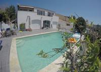 House with pool in Provence ,near beaches,Marseille or Aix en Provence