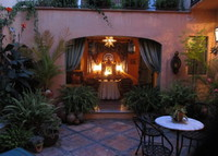 Charming home in San Miguel de Allende. Centro, walk everywhere!