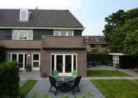 Cozy house in Blaricum, close to Amsterdam!