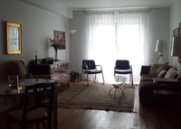 Large 800 sq ft 1-bedroom on Upper East Side, 24 hr doorman.