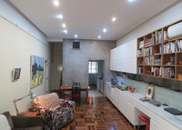 Great apartment, great location Shanghai