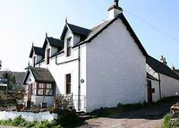 Charming 5 bedroom country house, stunning views, Scotland