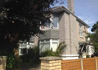Family home by the sea - Less than 2hrs from central London