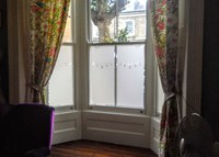 Victorian Central London Home with Garden in Maida Vale/Little Venice