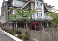 West Coast Living, 4-bedroom home close to Whistler & Vancouver