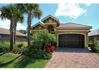 New Home in Naples, one mile to the Beach with saltwater pool!