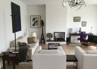 Beautiful apartment in The Hague close to beach and center