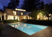 Architect House in the centre perfect to enjoy Vancouver