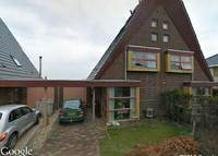 family home with great view. close to historic cities e.g. hoorn