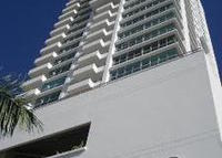 Experience Panama City in Style with an Amazing Ocean View !
