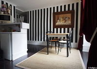 Beautiful 1 bedroom in the heart of the Marais ! Perfect location