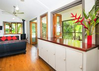 Two Houses - Port Douglas or Daintree Rainforest both have ocean views