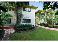 Tropical Luxury Sarasota 4000 sq ft multi generational home, sleeps 8