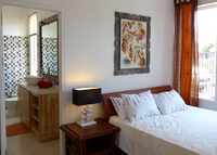 Cute & Cozy 2Bed/2Bath in Ungasan at the Heart of Bali's South