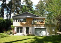 Family friendly Home close to Paris and Versailles, France