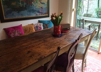 Very nice, cosy house, peaceful street, right in the centre, Jordaan