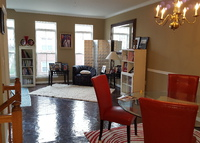 Near DC - Spacious townhouse w/ easy access to local attractions