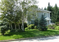Comfortable 3BR Cottage, Lac-Beauport, only 15 min. from Old Quebec