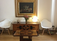 Beautiful Family apartment in Old Town Palma de Mallorca
